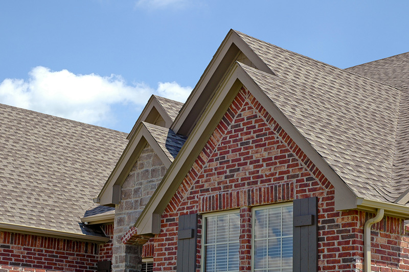 West Bloomfield New Roof Installation Company | Cornerstone Roofing - newroof